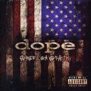 American Apathy (bonus disc)