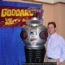 Mark Goddard - 454 x 381