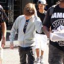 Justin Bieber Talks Fans And Fame