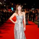 'Suspiria' UK Premiere - 62nd BFI London Film Festival