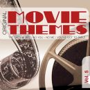 Harold Adamson - Original Movie Themes, Vol. 5 (1935-1946)