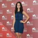 """Wuthering Heights"" Photocall"