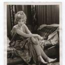 Dorothy Sebastian - 454 x 554