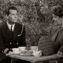 The Americanization of Emily - James Garner - 454 x 255