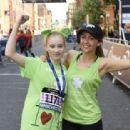 Samia Ghadie – Simplyhealth Great Manchester 10k Run in Manchester - 454 x 312