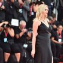Kate Upton – Red carpet at 76th Venice International Film Festival