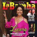 Lucero - 320 x 413