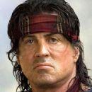 Rambo - 454 x 638