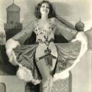 Clara Bow - 454 x 562
