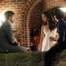 Photo Gallery - The Vampire Diaries