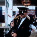 Police Academy 5: Assignment: Miami Beach (1988) - 204 x 307