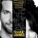 Films based on romance novels