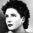 Clara Petacci - 211 x 192