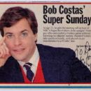 Bob Costas - 454 x 349