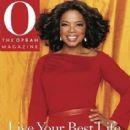Oprah Winfrey - 414 x 496