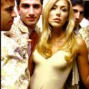 Merche Romero - GQ Magazine Pictorial [Portugal] (January 2004) - 454 x 621