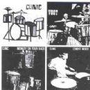 Clinic Album - Clinic