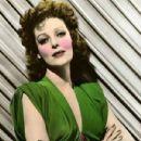 Loretta Young - 431 x 687