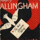 Works by Margery Allingham