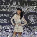 Nicole Scherzinger – GAY TIMES Honours 500 in London
