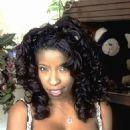 Ebony Ayes - 454 x 675