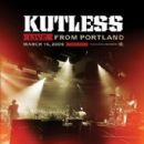 Kutless - Live From Portland