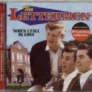 The Lettermen - When I Fall In Love