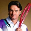 Jimmy Connors - 220 x 220