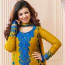 Ayesha Takia's latest photoshoot for Natasha Couture - 454 x 617
