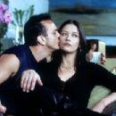America's Sweethearts (2001) - 454 x 305
