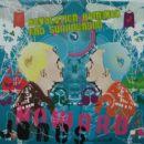 Howard Jones - Revolution Remixed & Surrounded
