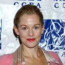 Penelope Miller