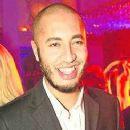 Saif al-Arab al-Gaddafi