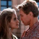 Kelly Preston as Marnie Mason in Twins - 454 x 266