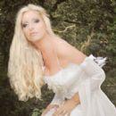 Paige Hannon