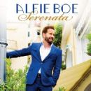 Alfie Boe  Stage  Singer and Actor - 454 x 454