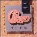 Greatest Hits: 1982-1989 (Chicago 20)