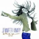 Jennifer Knapp Album - Letting Go