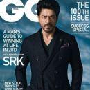 Shah Rukh Khan - 454 x 590
