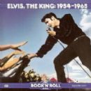 Elvis, The King: 1954-1965