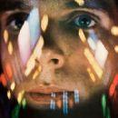 2001: A SPACE ODYSSEY 1968 - 454 x 284