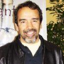 Damián Alcázar - 300 x 278