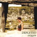 Sierra Album - Depleted Oxygen