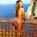 Laura Dore - Show - 454 x 581
