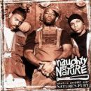 Naughty By Nature - 19 Naughty Nine: Nature's Fury