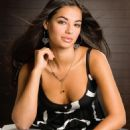 Francesca Chillemi - 454 x 650