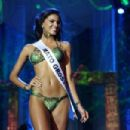 Jakelyne Oliveira - 454 x 302