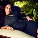Megan Fox for Avon 'Instinct' Fragrance Campaign 2013