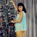 Joyce Nizzari - 454 x 834