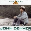 The Best of John Denver - John Denver - John Denver